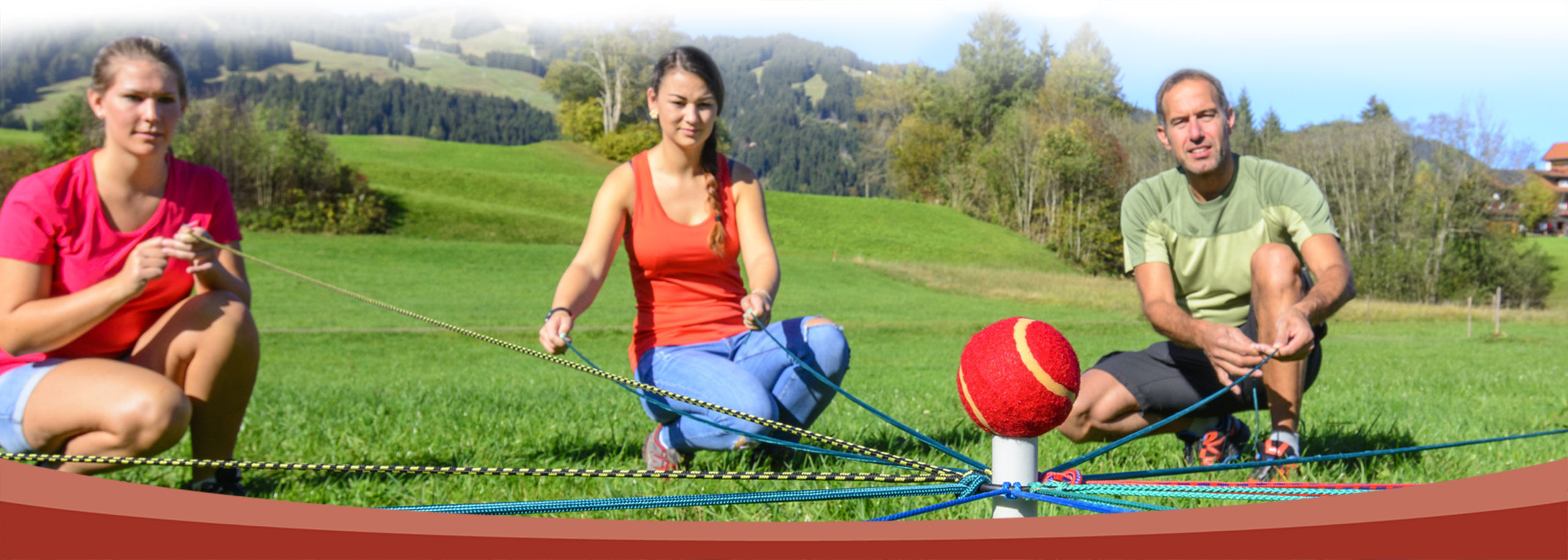 Methode | Training • Coaching • Resilienz | Margit Bieg