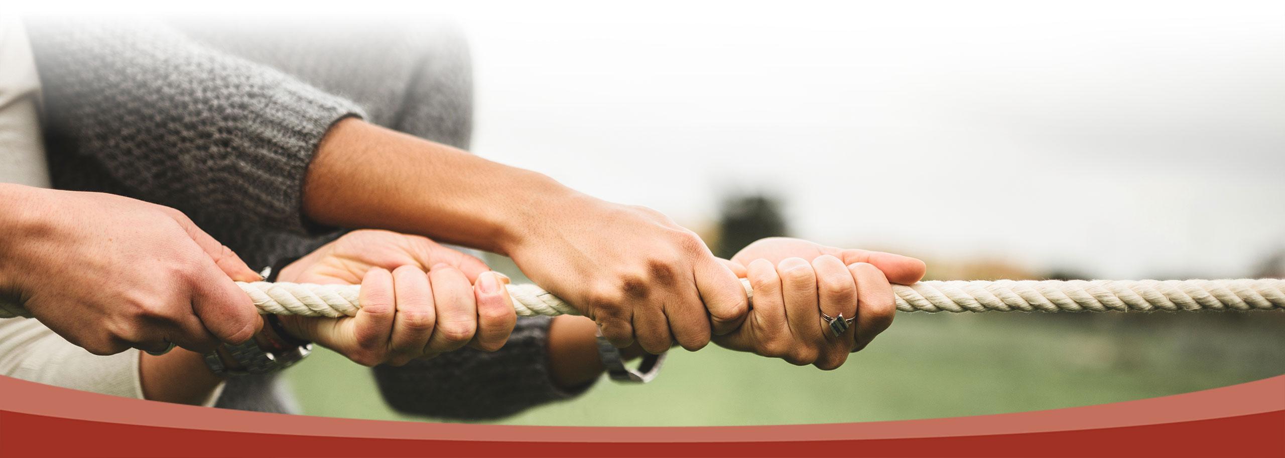 Training   Coaching • Resilienz   Margit Bieg